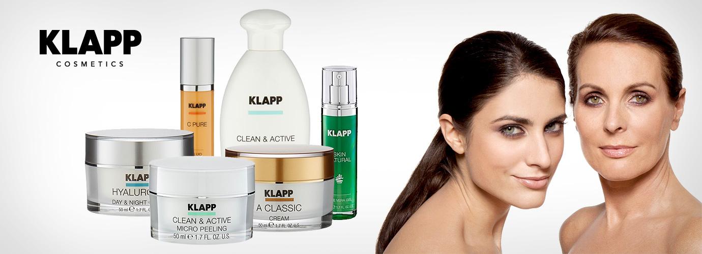 klapp-Header-SK-Kosmetik-Shop